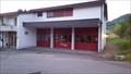 Image for Feuerwehr Frenke