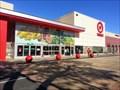 Image for Target - Santa Rosa, CA