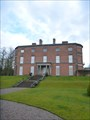 Image for Rode Hall and Gardens - Scholar Green, Cheshire, UK.