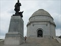 Image for President William McKinley - Canton OH