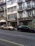 Image for Farmácia dos Clérigos - Porto, Portugal