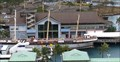 Image for Hawaii Maritime Center - Honolulu, Oahu, HI