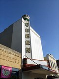 Image for The Queen Movie Theater - Bryan, TX
