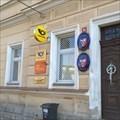 Image for Risuty - 273 78, Risuty, Czechia