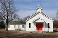 Image for Mulberry United Methodist Church - Mulberry, TX