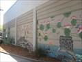 Image for Jeju Mural - Santa Rosa, CA