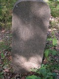 Image for John J. Anderson - Andrews Cemetery, Greenwood County, SC