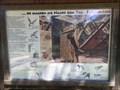 Image for Informationstafel über Fledermäuse - Schnaitheim, Germany