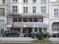 Image for »Restaurant China« (original kantonesische Spezialitäten) - Hamburg, Germany
