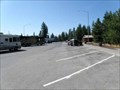 Image for Southbound Rest Area, Route 97 - Chemult, OR