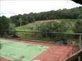Image for Sitio da Colina Tennis Court - Vargem Grande Paulista, Brazil