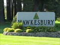 Image for Club de golf Hawkesbury - Hawkesbury, ON