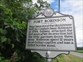 Image for Fort Robinson
