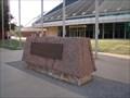 Image for Harry S. Truman - OSU International Mall - Stillwater, OK