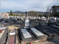 Image for Lithgow General Cemetery - Lithgow, NSW