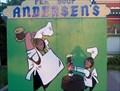 Image for Pea Soup Andersen's  - Buellton, California