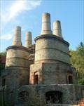 Image for Pacold Lime Kiln, Velká Chuchle, Czech Republic