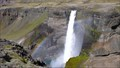 Image for Haifoss, Iceland