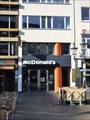 Image for McDonalds - Markt - Bonn, NRW, Germany