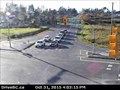 Image for Highway 17 at Mount Newton Cross Road - West - Saanichton, BC