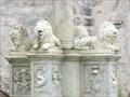 Image for Fuente de los Leones - La Habana, Cuba