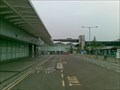 Image for Birmingham Internatonal Airport - Birmingham, UK