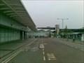 Image for Birmingham Internatonal Airport - Birmingham, UK