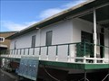 Image for LEWIS ARK (Houseboat)  - San Francisco, CA