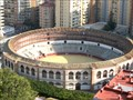 Image for Plaza de Toros de Málaga - Spain
