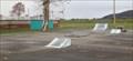 Image for Brand Park - Elmira, NY