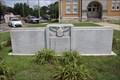 Image for Bibb Co. Veterans Memorial -- Centreville AL