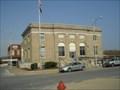 Image for Beardstown, Illinois.  62618