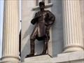 Image for General John T. Reynolds - Gettysburg, PA