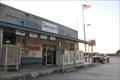 Image for Roosevelt Store - Roosevelt, TX