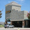 Image for Apetito Mexican Grill - Frisco, Texas