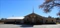 Image for Smyrna Baptist Church - Winnsboro, TX