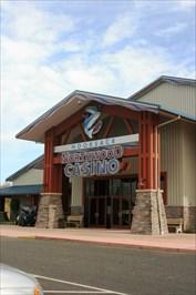 Northwoods Casino