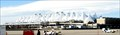 Image for Denver International Airport (Odd Building Category), Denver, CO