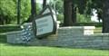 Image for Veterans Memorial Park - Glendale Heights, IL