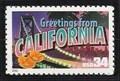 Image for San Francisco-Oakland Bay Bridge, California
