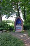 Image for Holy Mary Shrine - Vasse NL