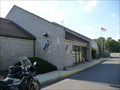 Image for Bass River NJ State Police -