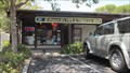 Image for Edward's Pipe and Tobacco Shop - Los Altos, CA