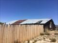 Image for Warner's Ranch - Warner Springs, CA