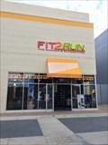 Image for Fit 2 Run - Lake Buena Vista, FL