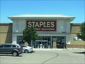 Image for Antioch, CA (Staples CPU) - 94531