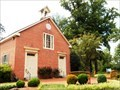 Image for Christ Episcopal Church Guilford - Guilford MD