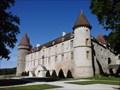Image for Château de Bazoches - Bazoches, France