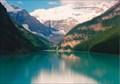 Image for Victoria Glacier - Lake Louise, AB, Canada