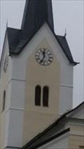 Image for Glockenturm der Kanziankirche - St. Kanzian - Kärnten - Austria